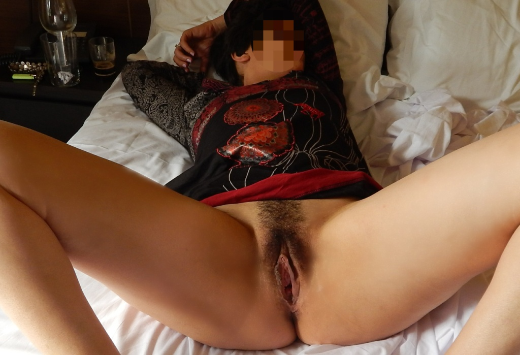 sex nu escort girl antibes